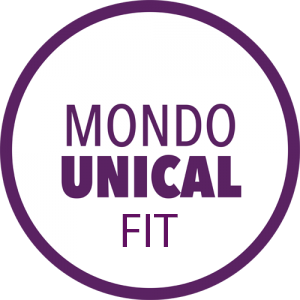 mondo-unical-fit-300x300