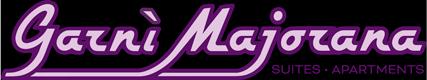 Garni Maiorana