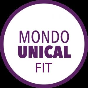 mondo-unical-fit-300x300